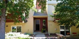 3775 Birchwood Drive #59 Photo Gallery 1