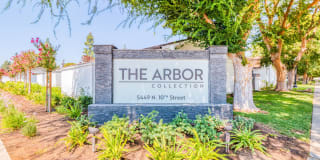 Arbor Collection Photo Gallery 1