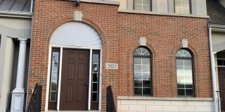 2023 Alta Vista Court Photo Gallery 1