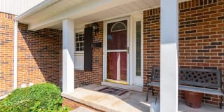 36408 PARK PLACE Drive Photo Gallery 1