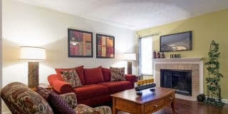 Regal Vista Apartment Homes Photo Gallery 1