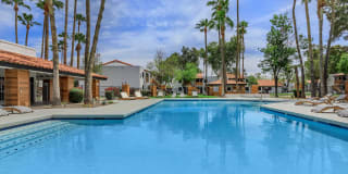 Tides at Downtown Chandler Photo Gallery 1