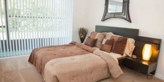 CaSienna Apartment Homes Photo Gallery 1