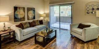 The Regents at Scottsdale by Mark-Taylor Photo Gallery 1