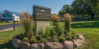 Valley Village Apartments Photo Gallery 1