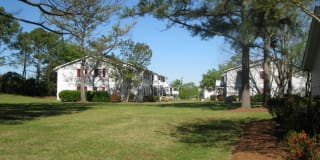 Woodmere Reserve Photo Gallery 1