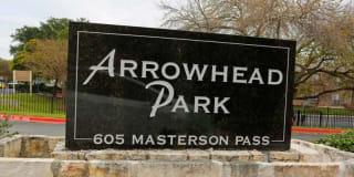 Arrowhead Park Apartments Photo Gallery 1