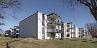 Sedona Hills Apartments Photo Gallery 1