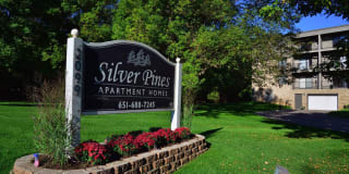 Silver Pines Photo Gallery 1