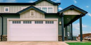 Creekstone Twin Homes Photo Gallery 1