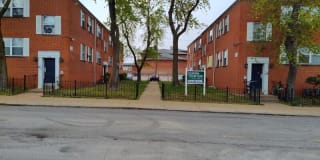 2911 Chippewa Street Photo Gallery 1