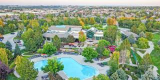 Palomino Park Resort Photo Gallery 1