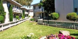 Monterey Manor Photo Gallery 1