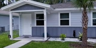 4058 Grant Rd Photo Gallery 1