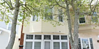 226 N Vendome Ave Photo Gallery 1