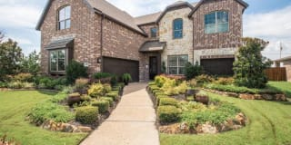 3000 Comal Ct Photo Gallery 1