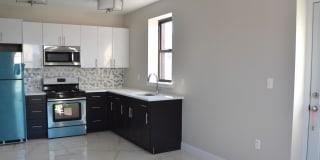 410 Knickerbocker Avenue Photo Gallery 1