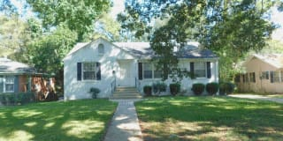 3143 Gilmer Ave Photo Gallery 1