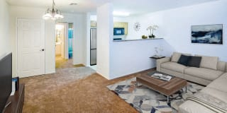 Toscana Apartments Photo Gallery 1
