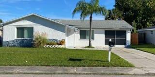 6241 Seabreeze Drive Photo Gallery 1