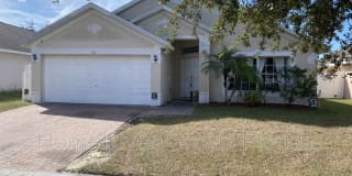 305 Weatherby Pl Photo Gallery 1