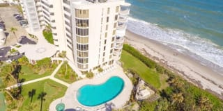 2225 Highway A1a Photo Gallery 1