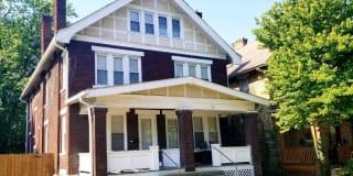 355 Chittenden Avenue Photo Gallery 1