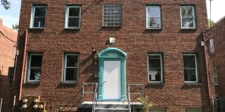 4424 Foote Street Northeast Photo Gallery 1