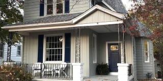 407 PORTLAND Avenue Photo Gallery 1