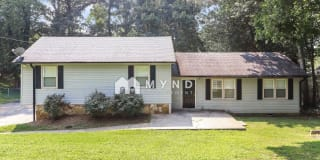 5243 Valleyview Dr Photo Gallery 1