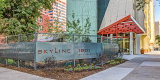 Skyline 1801 Photo Gallery 1
