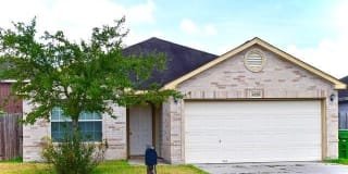 3019 DUCK POND DR. Photo Gallery 1