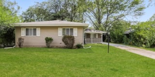 410 Orchard Drive Photo Gallery 1