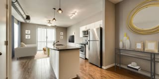 Legacy Village Apartment Homes Photo Gallery 1