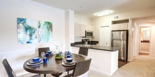 Andover Place at Cross Creek Apartments Photo Gallery 1