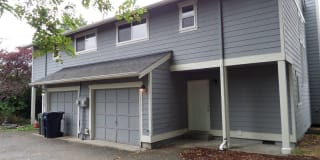 917 Natalie Place Photo Gallery 1