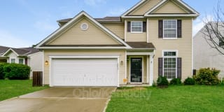 5332 John Browning Dr Photo Gallery 1