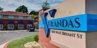 Verandas Photo Gallery 1