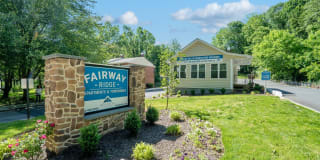 Fairway Ridge Photo Gallery 1