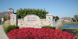 The Lakes at West Chester Village Photo Gallery 1
