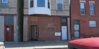 2611 West Ogden Avenue Photo Gallery 1