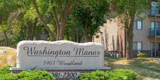 Washington Manor Photo Gallery 1