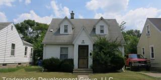 6240 Ashton Ave Photo Gallery 1