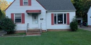 1731 Beaconwood Ave Photo Gallery 1