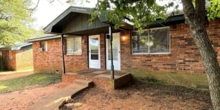 3043 Bell Avenue Photo Gallery 1