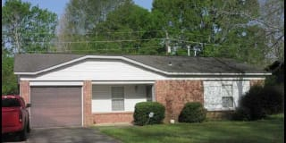 713 King Place Photo Gallery 1