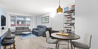 245 East 54th Street Photo Gallery 1