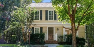 3118 Cave Court Photo Gallery 1