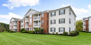 Wyndham Ridge Apartments Photo Gallery 1