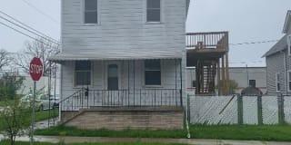 401 E 22nd St Photo Gallery 1